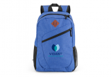 Blue Generation Backpack
