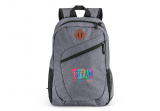 Grey Generation Backpack