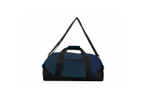 Navy/Black Duffel Bag 53cm