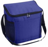 Royal Handy Cooler Bag