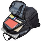 Open View Jet Laptop Backpack