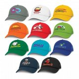 Custom Printed solid colour Trucker cap Lot of colours