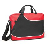 Red Centrix Conference Satchel