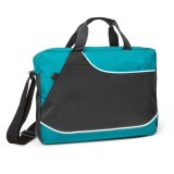 Blue Centrix Conference Satchel