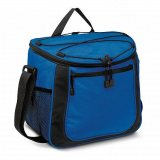 Aspiring Cooler Bag Royal Blue