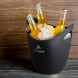 Eureka Ice Bucket Feature