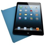 iPad Air 2 Cover (9.7 inch) with handset