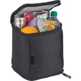 Open Arctic Zone® Lunch Box