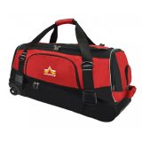 Premium Travel Wheel Bag Express