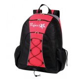 Climber Backpack Express
