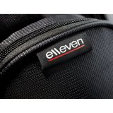 Zoom in Elleven Checkpoint-Friendly Compu-Backpack