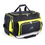 Classic Express Sports Bag