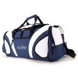 Fortress Sports Bag Express