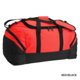 Red/Black   Team Bag Express