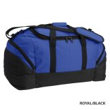 Royal/Black Team Bag Express