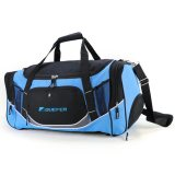 Atlantis Sports Bag Embroidered