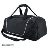 Black/White Hurley bags Express