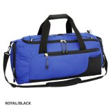 Royal/Black Freedom Bags