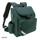 Bottle Trinity Backpack Express