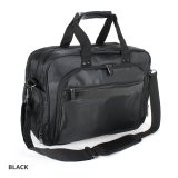 Black Conference Bag Express