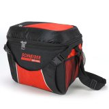 Sunset Cooler Bag Express