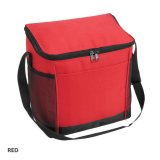 Red Handy Cooler Bag