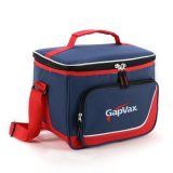 Inspire Cooler Bag Express