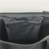 Karryall Nylon Shopping Tote