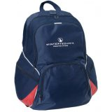 Quintx Backpack Express