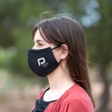 REUSABLE HYGIENIC MASK LIRIAX Features