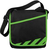 Green Flash 12\'\' Tablet Bag