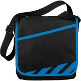 Blue Flash 12\'\' Tablet Bag