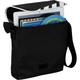 Open Flash 12\'\' Tablet Bag