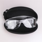 Black Box Safety Protective Goggles