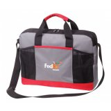Speedway Shoulder Bag Express
