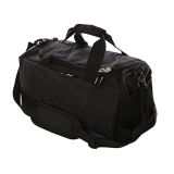 Black San Diego Sport Bag