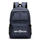 Navy Venterna Backpack