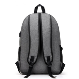 Venterna Backpack