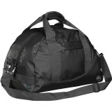 Mariner Waterproof Duffel (1)