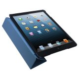 Open view iPad Air2 PC Geni Cover