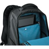 Back Zoom Checkpoint-Friendly Compu-Backpack