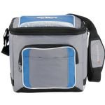 Front Arctic Zone 18 Can Cooler