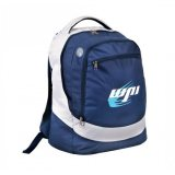 Hardy Backpack Offshore Express