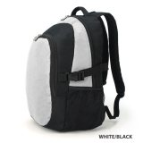 White/Black Island Backpack Express