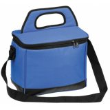 Royal Edge Cooler Bag