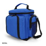 Royal Deluxe Cooler Bag Express