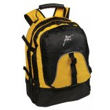Horizon Backpack Express