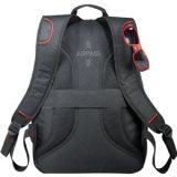 Back Elleven Motion Compu Backpack
