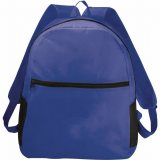 Royal Blue The Park City Backpack