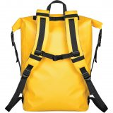 Back View Cascade Back Pack (20 L)
